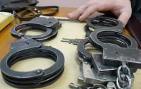 По подозрению в похищении человека в Киеве задержаны трое мужчин