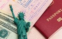 США меняют правила выдачи виз