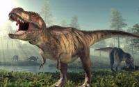 Ученые предложили новую теорию вымирания динозавров