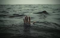 Во время отдыха в харьковском гидропарке утонул подросток