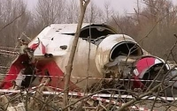 В Польше предъявлены первые обвинения по делу о крушении самолета Качинського