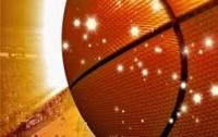 В Киеве пройдет чемпионат Европы по баскетболу 2013 среди кадетов