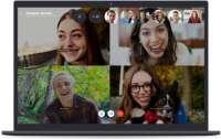 Microsoft объединенит Skype для Windows 10 и Skype для рабочего стола