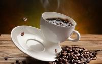 Свобода, Народный Фронт и Удар пока пьют кофе
