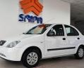 В Украине появился новый самый дешевый автомобиль