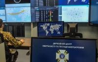 Киберподразделения ВСУ переведены в боевой режим
