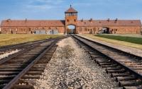 Бывший член СС обвинен в причастности к убийству более 13 тыс. человек