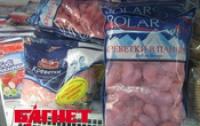 Чем опасны импортные морепродукты