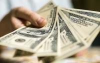 Нелегальное пребывание в США стоило клиентам аферистки 70 тысяч долларов