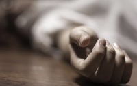 Киевлянин кричал о помощи, бил машины и умер посреди улицы