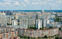 В Киеве могут построить завод по переработке отходов