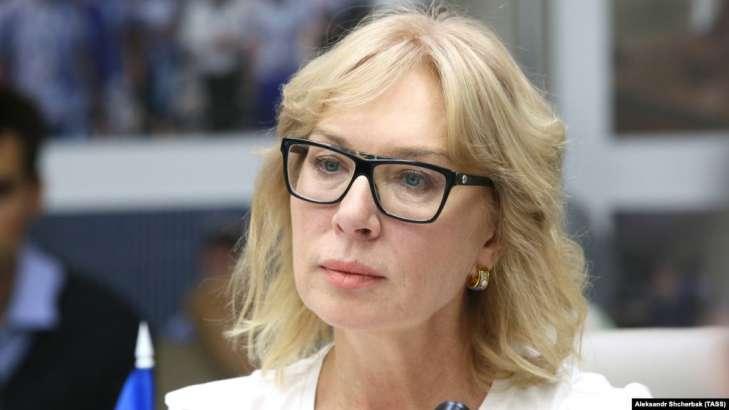ВКерчи пресечены теракты, которые готовили подростки— ФСБ
