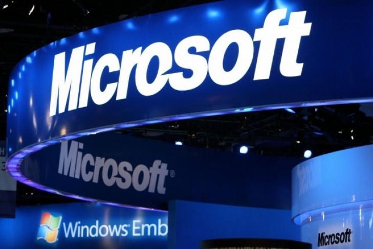 Microsoft больше непланирует развивать Windows 10 Phone