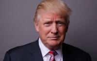 Трамп объявил чрезвычайное положение в США