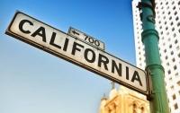 Сторонники независимости Калифорнии добиваются проведения референдума