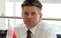 В Польше задержали экс-заместителя министра финансов