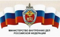 Россияне пикетируют МВД РФ