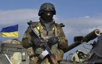 Оборонный бюджет Украины будет увеличен