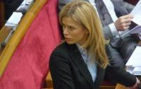 Донец призывает строить «Охматдет», а не заниматься популизмом