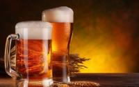 Британские ученые обнаружили, что пиво снижает риск сердечного приступа