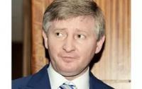 Министр обвинил Ахметова в экономическом саботаже