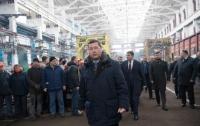 Шпион Ежов перед назначением дважды успешно прошел проверку контрразведки, - СМИ