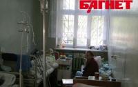 У пациентов хосписа есть только надежда на облегчение (ФОТО)
