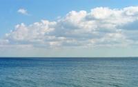 В Черное море может попасть сильнейший яд – цианистый калий