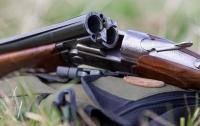 В Кировоградской области пенсионер устроил стрельбу: есть погибший