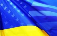 В США озабочены насилием и запугиванием активистов Евромайдана