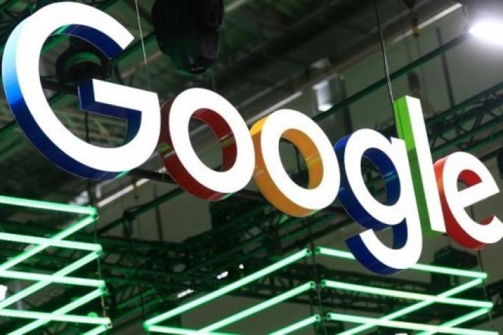Вследующем году Google вывела вофшоры около 16млрдевро,