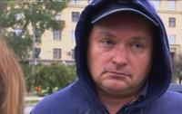 В Харькове по амнистии вышел виновник смерти шести человек