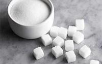 Украина произвела самый низкий объем сахара за годы независимости