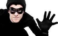 В Харьковской области ограбили почту