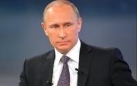 Путин вплотную займется Украиной: к чему готовиться
