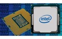 Новые процессоры Intel Core i3 смогут поддерживать технологию Turbo Boost
