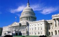 США выделит финпомощь Украине в следующем году