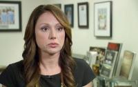 Американка сядет в тюрьму за отказ делать прививки своему сыну