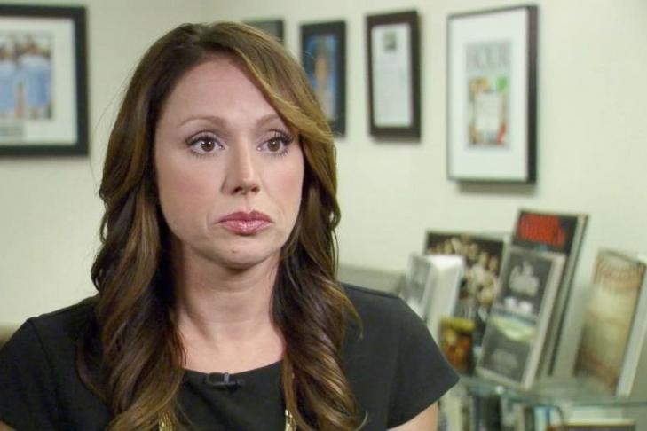Жительницу Детройта приговорили ктюремному заключению заотказ вакцинировать ребенка