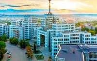 В Харькове может появиться станция метро имени Кернеса