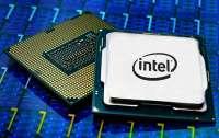 Цены на процессоры Intel для ПК снизят во втором полугодии