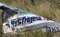 Россия теперь объяснит в суде, как погибли люди, летевшие в МН17