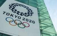 На локациях Олимпийских игр в Японии развернут покрытие 5G