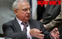 Бюджет-2013 сформирован правильно, - мнение