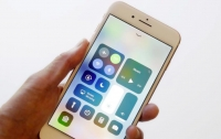Компания Apple неприятно удивила своих поклонников