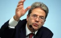 Министр иностранных дел Италии высказался за изменение конституционного строя Украины