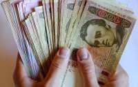 Верховна Рада підвищила мінімальну зарплату в Україні