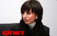 Инвесторов пугает украинское законодательство, - мнение