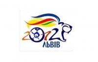 Во Львове из-за ЕВРО-2012 появится дополнительный выходной