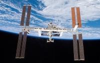 В NASA начали разработку плана по коммерциализации МКС
